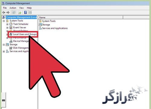 Disable-Administrator-Account-Step-14
