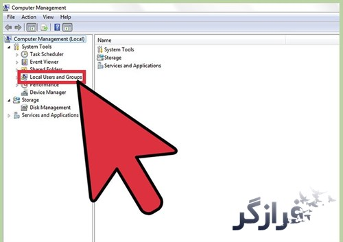 Disable-Administrator-Account-Step-3