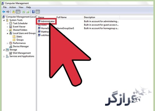 Disable-Administrator-Account-Step-4